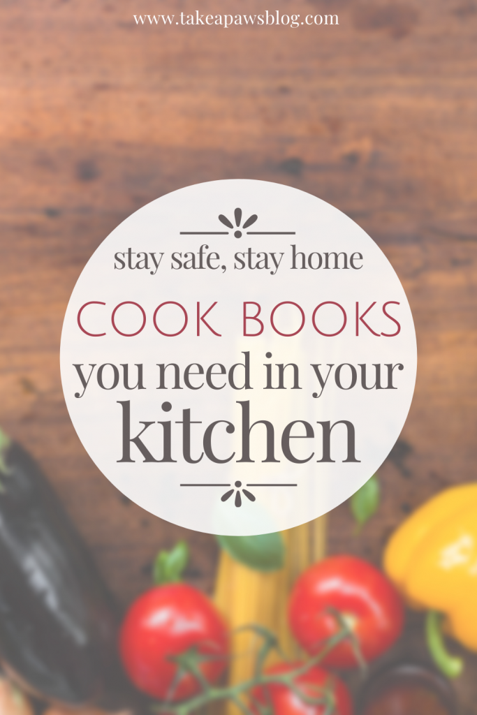 improve your cooking skills